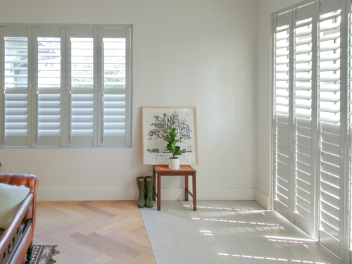 blockhouse security shutters, security shutters, goclear