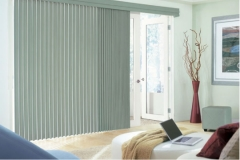 vertical blinds 2