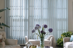 vertical blinds4