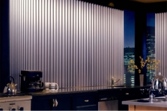 vertical blinds8
