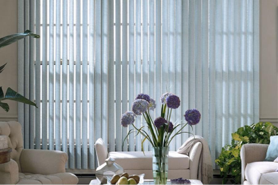 vertical blinds4