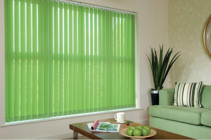 vertical blinds5