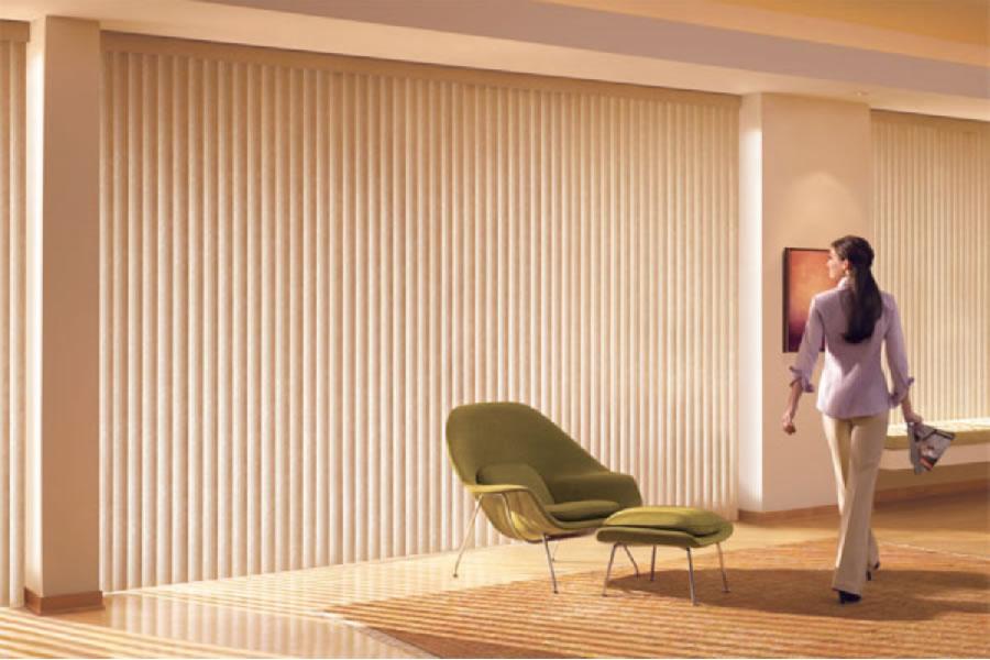 vertical blinds7