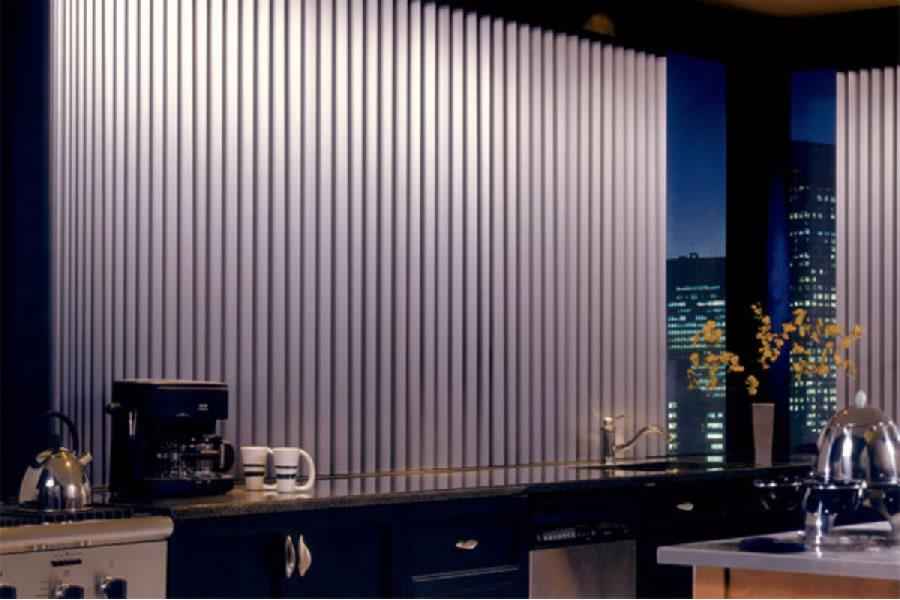 vertical blinds8