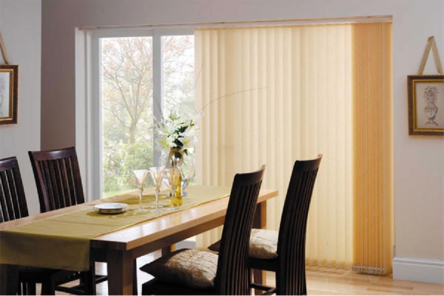 vertical blinds9