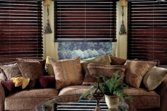 wooden venetian blinds1
