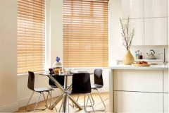 wooden venetian blinds2