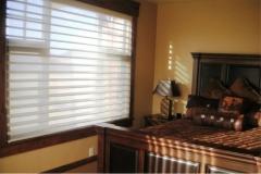 wooden venetian blinds3