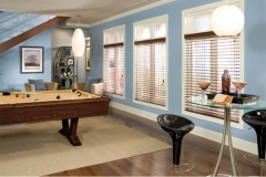 wooden venetian blinds6