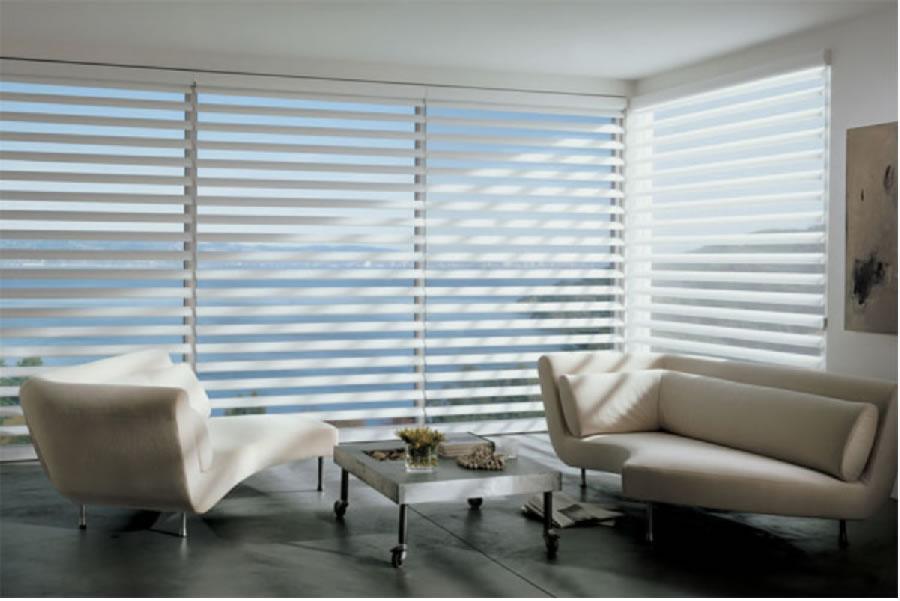 wooden venetian blinds4