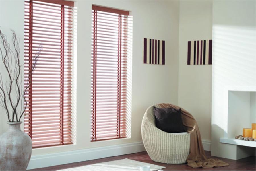 wooden venetian blinds5