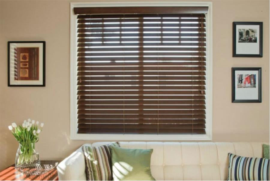 wooden venetian blinds7