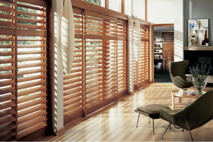 wooden venetian blinds8