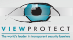 viewprotect, alurail, trojan gate, security