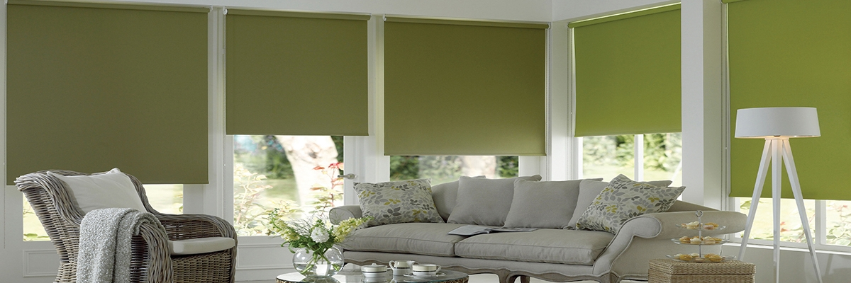 roller blinds, quantum roller blinds