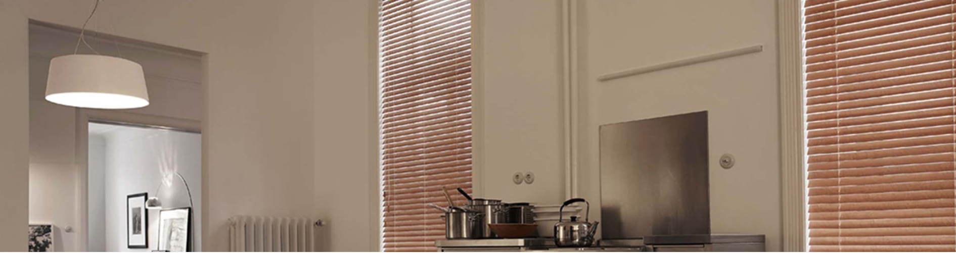 quantum bamboo blinds, bamboo blinds